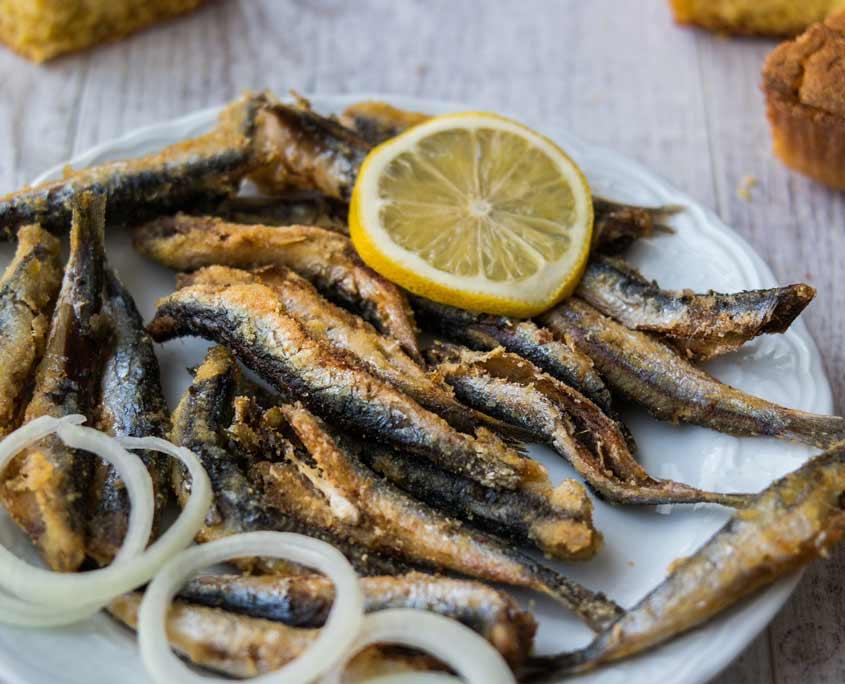fischrestaurant-neukoelln
